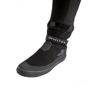 Aqualung Whites Fusion Boots