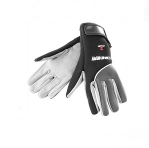 Cressi Tropical Glove Handschuhe