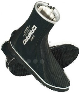 Classic Diving Boot