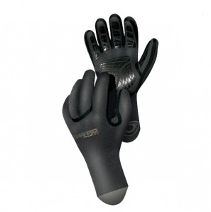 Camaro Seamless Bonding Gloves 5mm