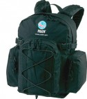 PADI Rucksack