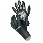 Titanium Thermo Gloves 3mm