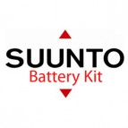 Batterie Kit Suunto D6