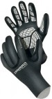 Titanium Thermo Gloves 3mm, Gr. M