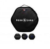 Aqualung Regulator Bag Explorer 100