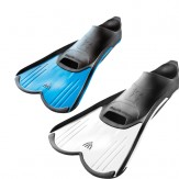 Cressi Trainingsflosse Light short Fins