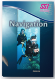 SSI Specialty: Navigation Manual