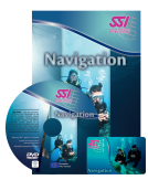 SSI Specialty: Navigation - Home Study KIT